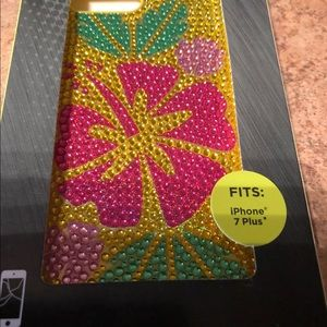 Other - I phone case